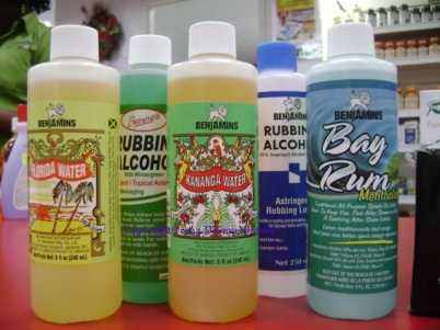 Some Jamaican essentials I found at Fontana Pharmacy, Ocho Rios. www.fontanapharmacy.com