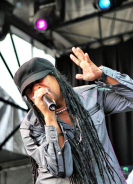 Maxi_Priest_(5401109384), Author, Eva Rinaldi