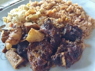 Beef stew4